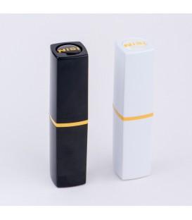 NiSi Nano Cleaning LensPen