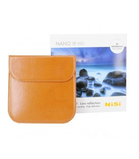 NiSi NEUTRAL DENSITY FILTER (ND)