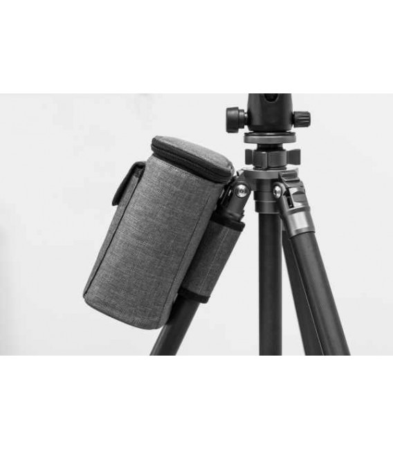 NiSi S5 150mm PORTAFILTROS