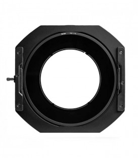 150mm S5 NiSi HOLDERS