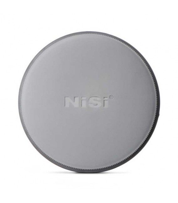 NiSi PROTECTION LENS CAP