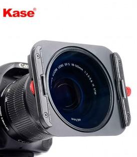 KASE K8