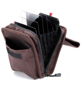 KASE 100mm FILTER POUCH