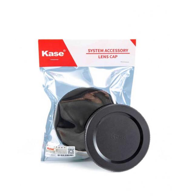 K150P CAP