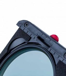 K75 2mm SLOTS