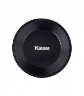 K9 MAGNET CAP