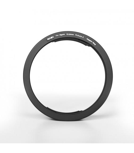 Adapter Sigma 12-24 f45_56