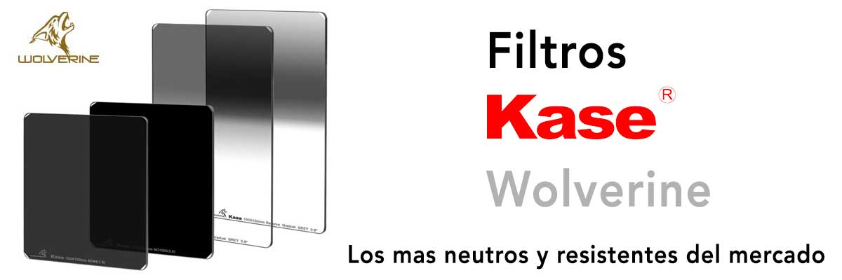 filtro haida red diamond