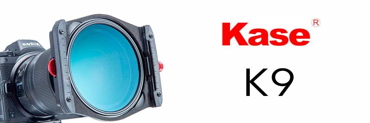 KASE K9