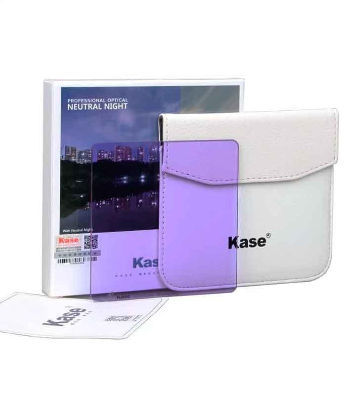filtro kase night