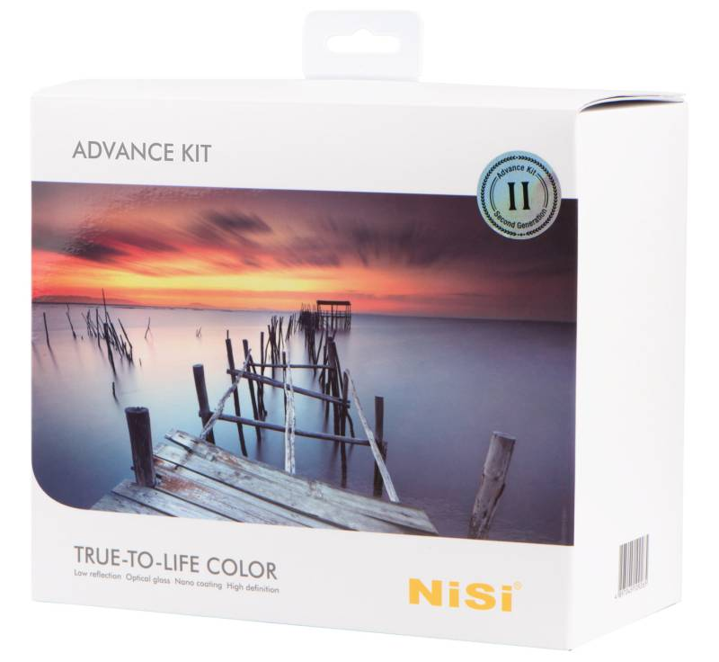 KIT NISI ADVANCE