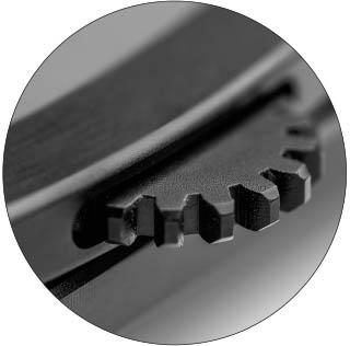 polarizador s5