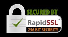 Pagina segura - Safe site