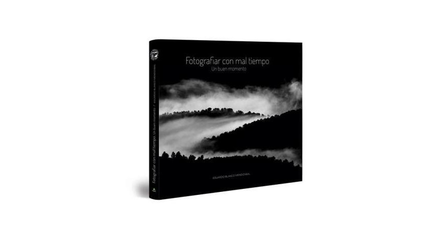 Gana un libro de Eduardo Blanco Mendizabal por la FB